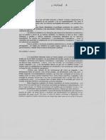 Economia Politica - Unidad 1