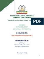 2013-k-1.INTRODUCCION-PLAN-OPERATIVO-INSTITUCIONAL-2013.pdf