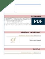 Instrucciones de encabezado de formato para excel.xlsx