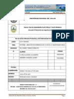 Nanopdf.com 4 Trabajo Domiciliario Medicion de Armonicos