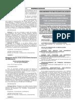 Res116-2018-SEL-Indecopi