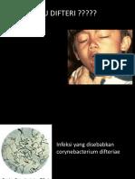 252954157-Penyuluhan-difteri.pptx