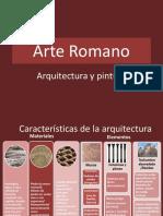 rompresentacionparaclase-120730122139-phpapp01
