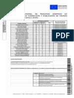 327-1.pdf