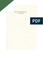 Metalurgia de Oro y Plata.pdf