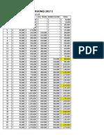 tabla com. 2017-2.xlsx