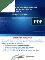 005_INTRODUCCIÓN_A_LA_CINEMÁTICA_DE_FLUIDOS.pdf