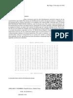 Documento de Acepto - 20-42448144-1 - 2018-05-18