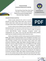 Paper Analisis Kovarian 1 Kovariat