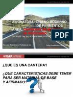 06.Pavimentos Quinta y Sexta Semana Version 4