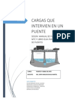 CARGAS QUE INTERVIEN EN UN PUENTE.docx
