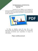 FLUJOS UNIDIMENSIONALES.docx