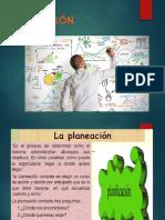 planeacionEXPONER