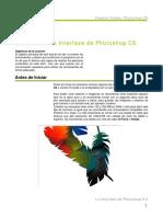 curso-completo-de-photoshop.pdf
