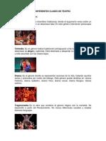 DIFERENTES CLASES DE TEATRO.docx