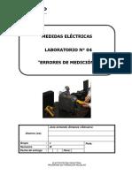 Errores de medicion y contraste de un voltimetro.pdf