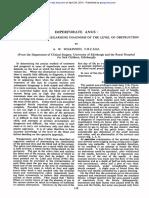 Adc.bmj.Com Content 19-99-138.Full