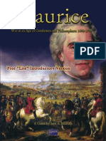 Maurice-Lite-2012.pdf