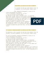 Texto Implicito y Explicito