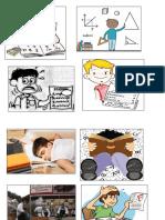 ENGLISH HW.pptx