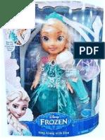 muñeca elsa.docx