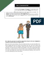 08_Comparative-and-superlative.pdf