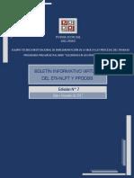 BOLETÍN+INFORMATIVO+VIRTUAL+ETIINLPT-PP99+N°+7+-+2017