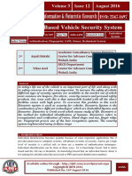 Fingerprint_Based_Vehicle_Security_Syste.pdf
