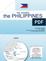myphilippines-140708060932-phpapp02