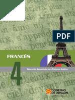 2º ESO FRANCÉS.pdf
