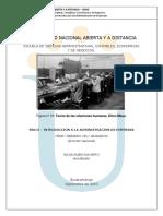 CONTENIDO PARA CLASES.pdf