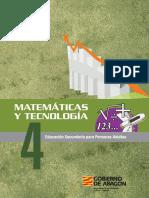 2º ESO MATEMÁTICAS 4.pdf