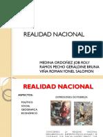 ASPECTOS DE LA REALIDAD PERUANA.pptx