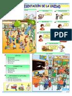 español para niños.pdf