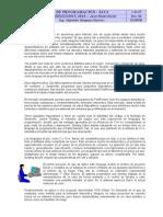 Manual Java 01