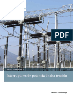 Interruptores de potencia de AT.pdf