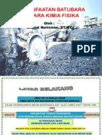 Konversi batubara kimia fisika.pdf