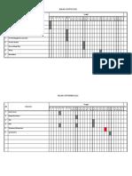PROGRAM  KGIATAN PRAMUKA BULAN AGUSTUS - DESEMBER  2015.docx