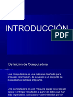 Ppt Informatica 121118101642 Phpapp01