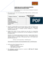 appendix i .computing cost.doc