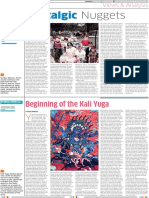 55. The Beginning of The Kali Yuga 14 Jan 18.pdf