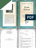 Farrington'sGreekScience Part1-36meg.pdf
