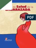 Guia Salud de La Embarazada 2012.PDF