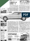 Autosprint años 70 - 4