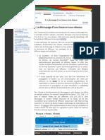 Www Inetdoc Net Articles Adressage Ipv4 Adressage Ipv4 Subnet HTML
