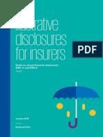 2018 Ifs Insurance