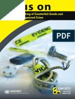 counterfeit focussheet en hires
