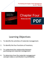 chapter004instructor-121001021347-phpapp01