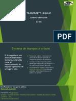 transporte urbano.pptx