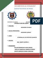 TRABAJO FINAL PRODUCCION DE ACERO.docx